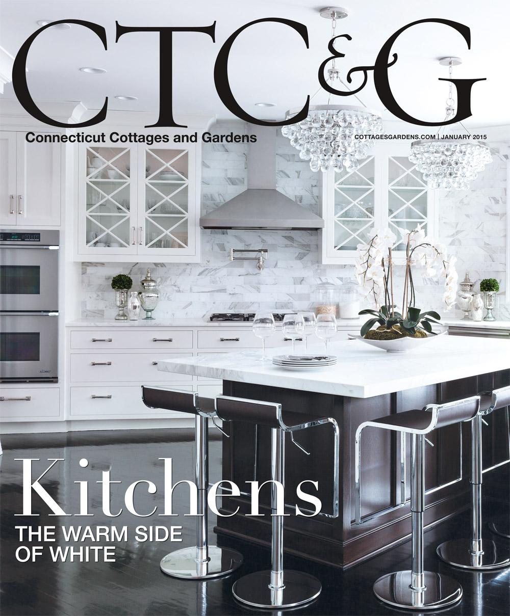 January-2015-Cover-CTCG.jpg