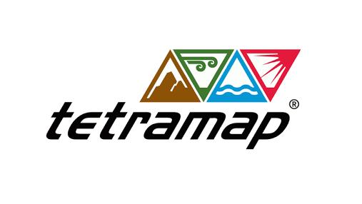 tetramap.png