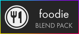 foodieButton.png