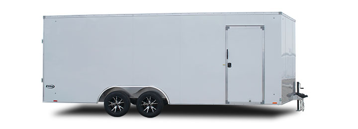 Elite_Aluminum_Car_Hauler_Profile.jpg