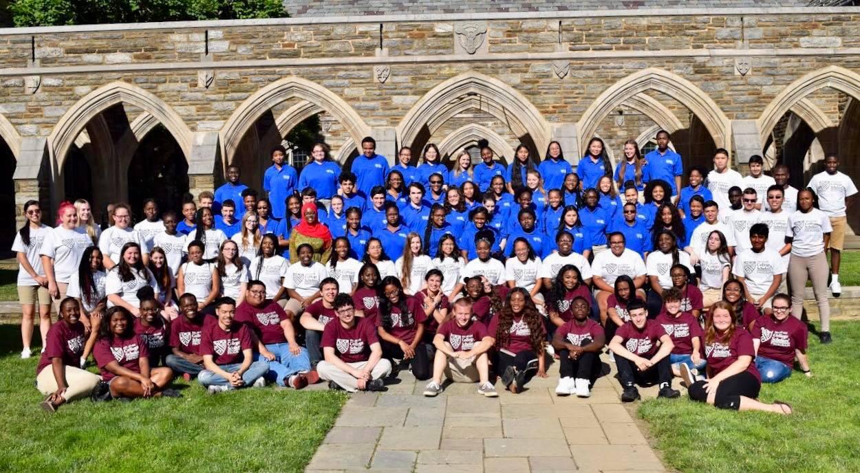 DCS Group Photo.jpg