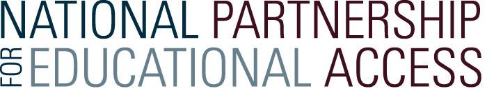 npea-logo.jpg