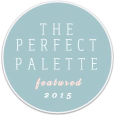 FeaturedThePerfectPalette.png