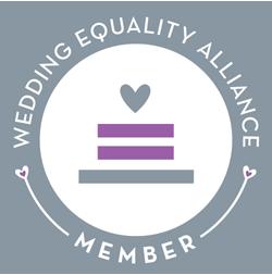 Wedding Equality Alliance
