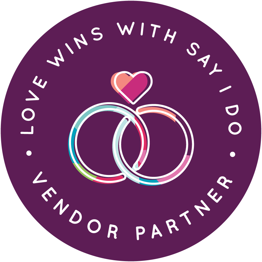 Say I Do! LGBT Wedding Expo