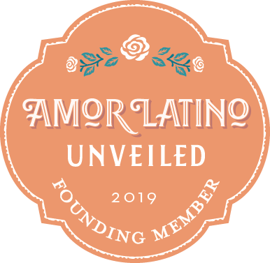 Amor Latino Unveiled