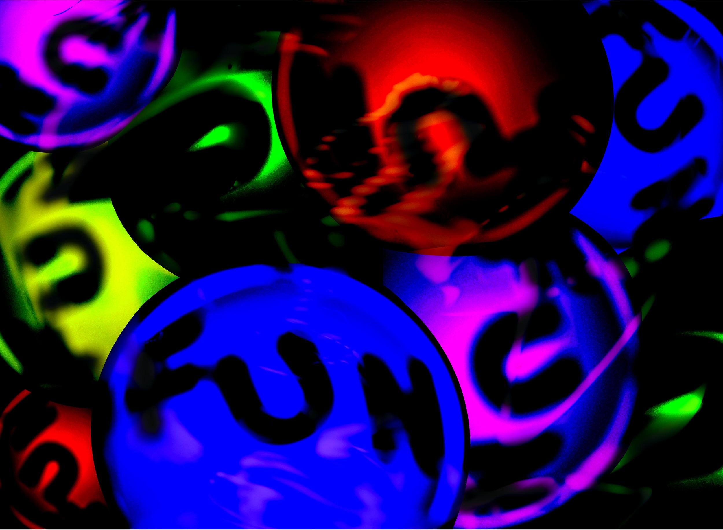 FIN_fun-01.jpg