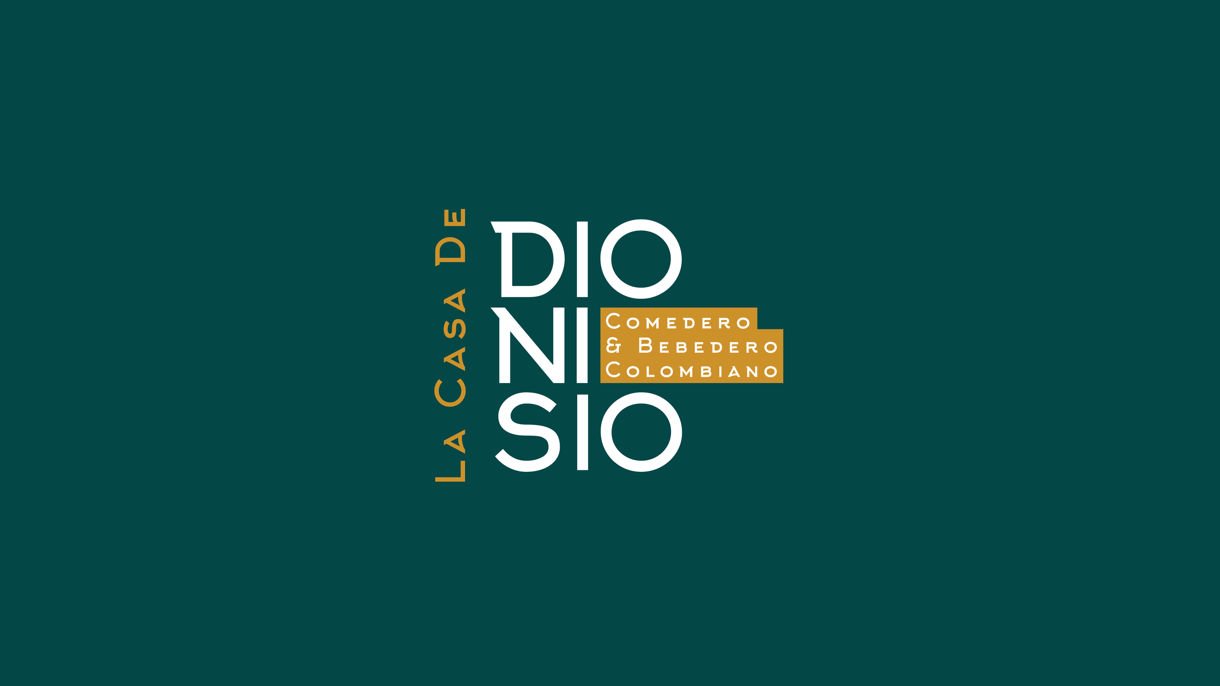 Dionisio_-01.png