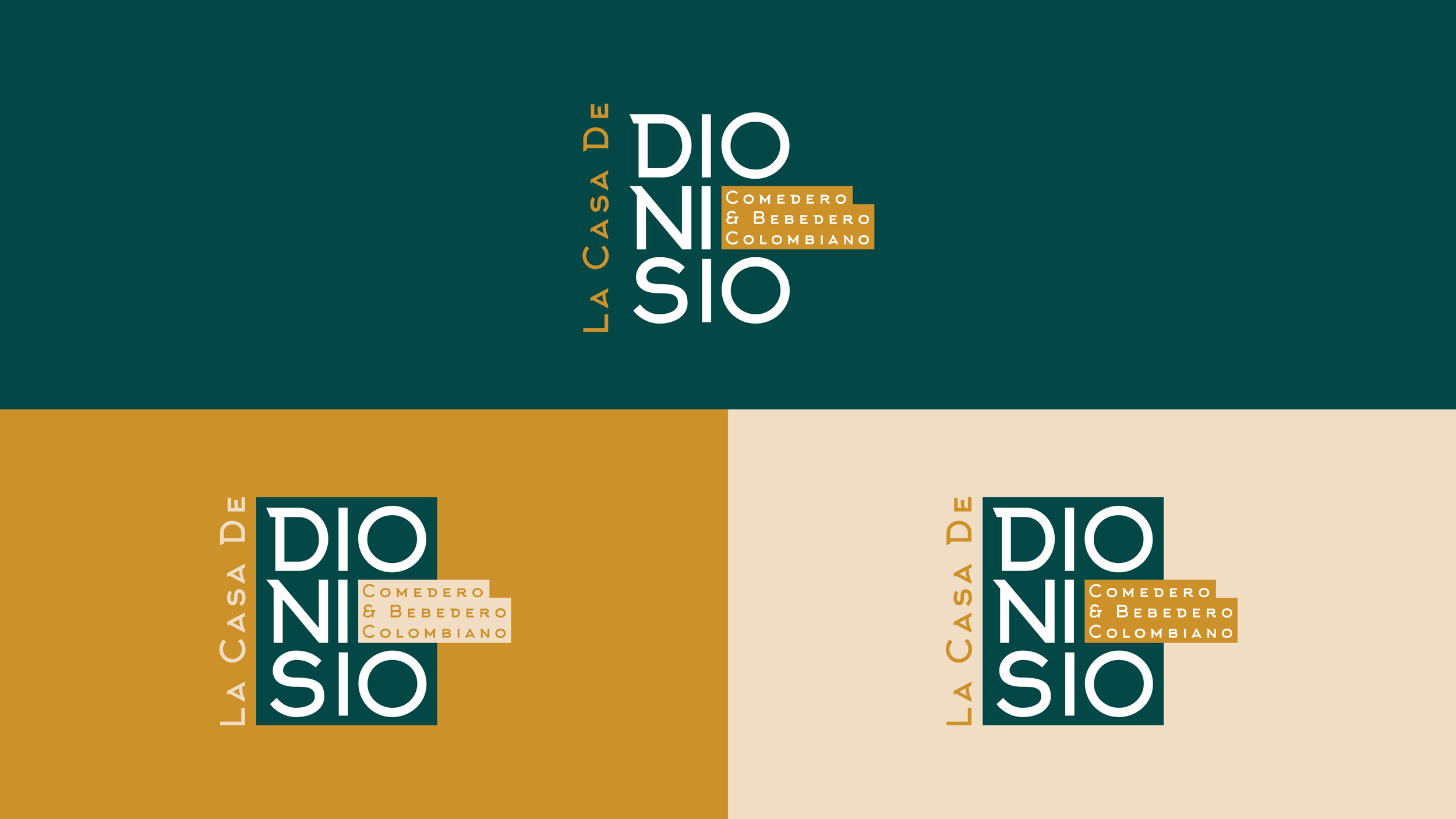 Dionisio_-02.png