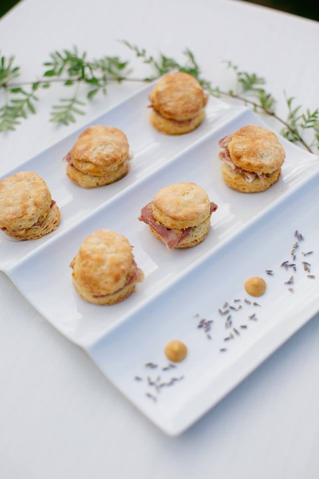 Country Ham Biscuits Tuckahoe Plantation.jpg