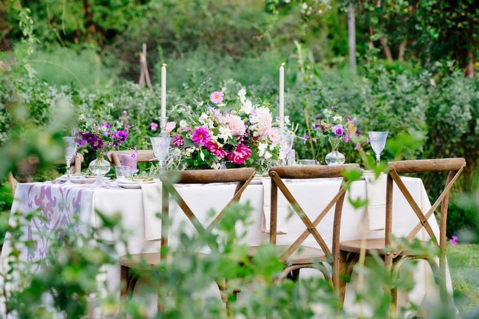 Wedding Party Table Tuckahoe Plantation.jpg