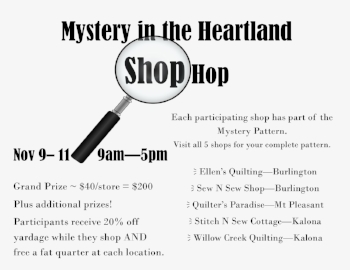 Myster Shop Hop 17.jpg