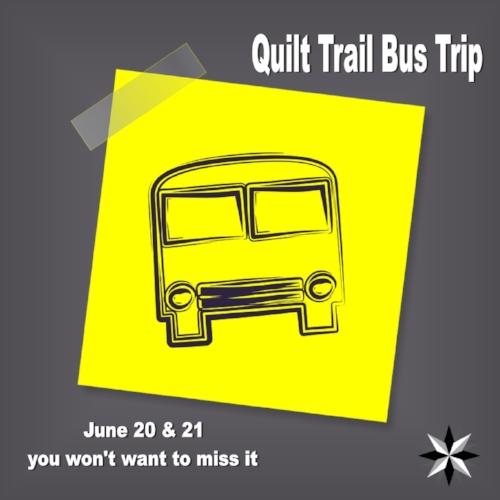Bus Trip Intro.jpg