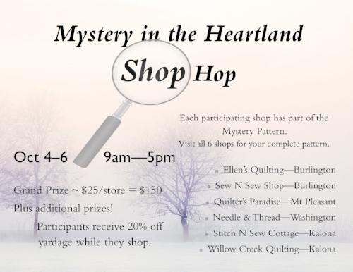 Mystery Shop Hop 18.jpg
