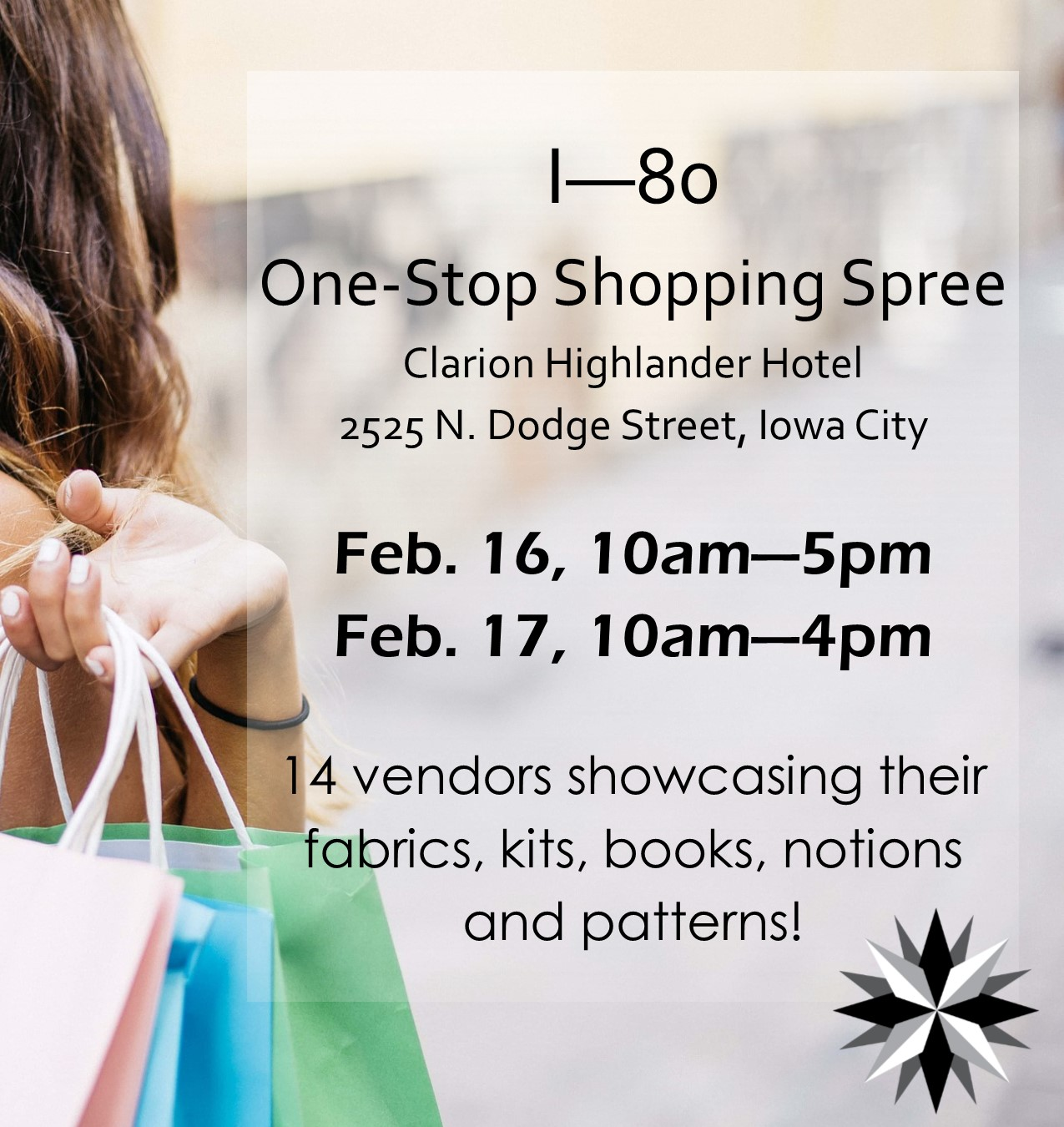 I80 Shop Spree 19.jpg