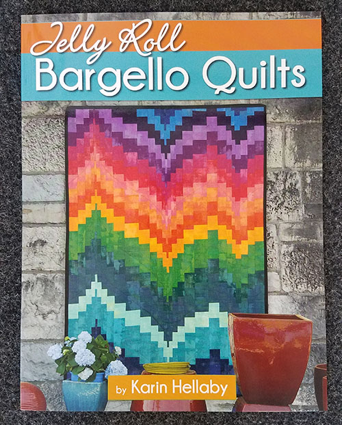 Jelly Roll Bargello.jpg