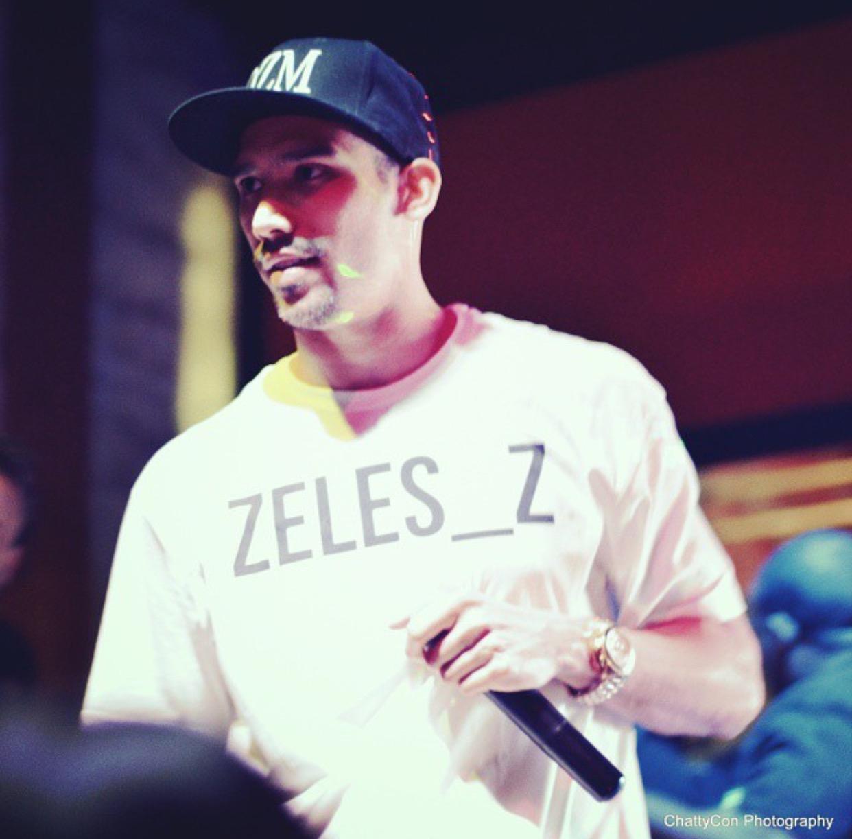 Zeles_Z Yung LA mic.jpg