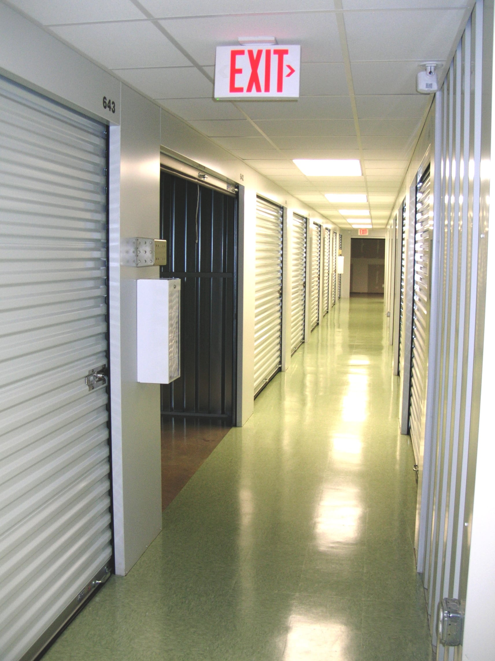 Climate Controlled Units3.jpg