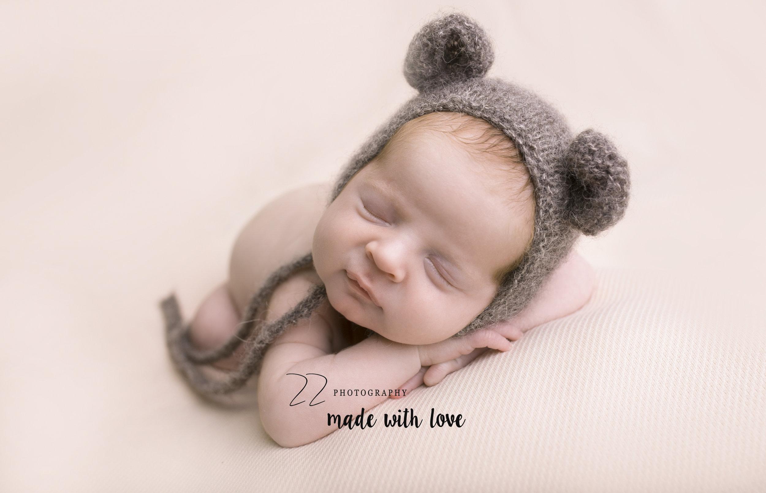 best baby photographer exeter