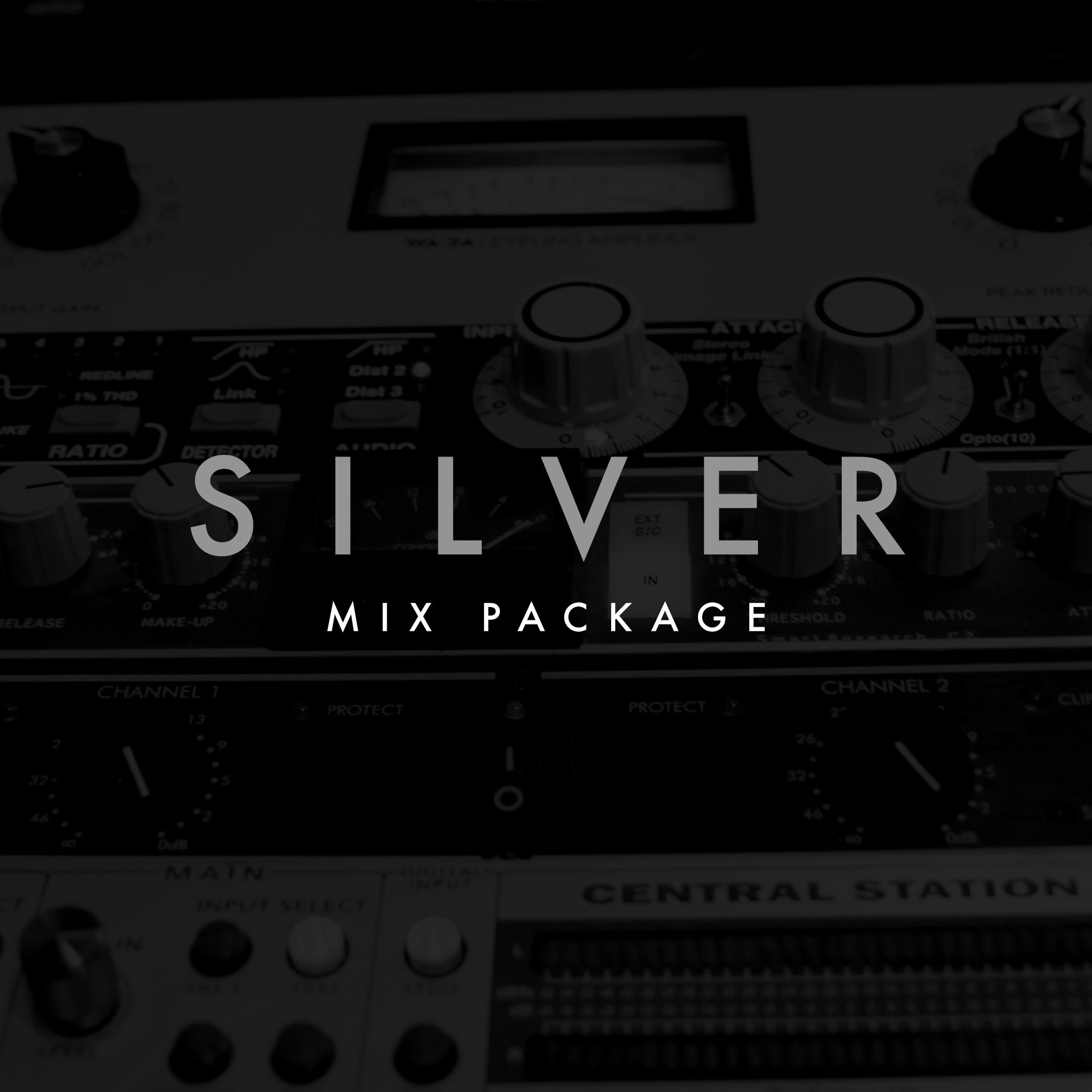 silvermix.jpg