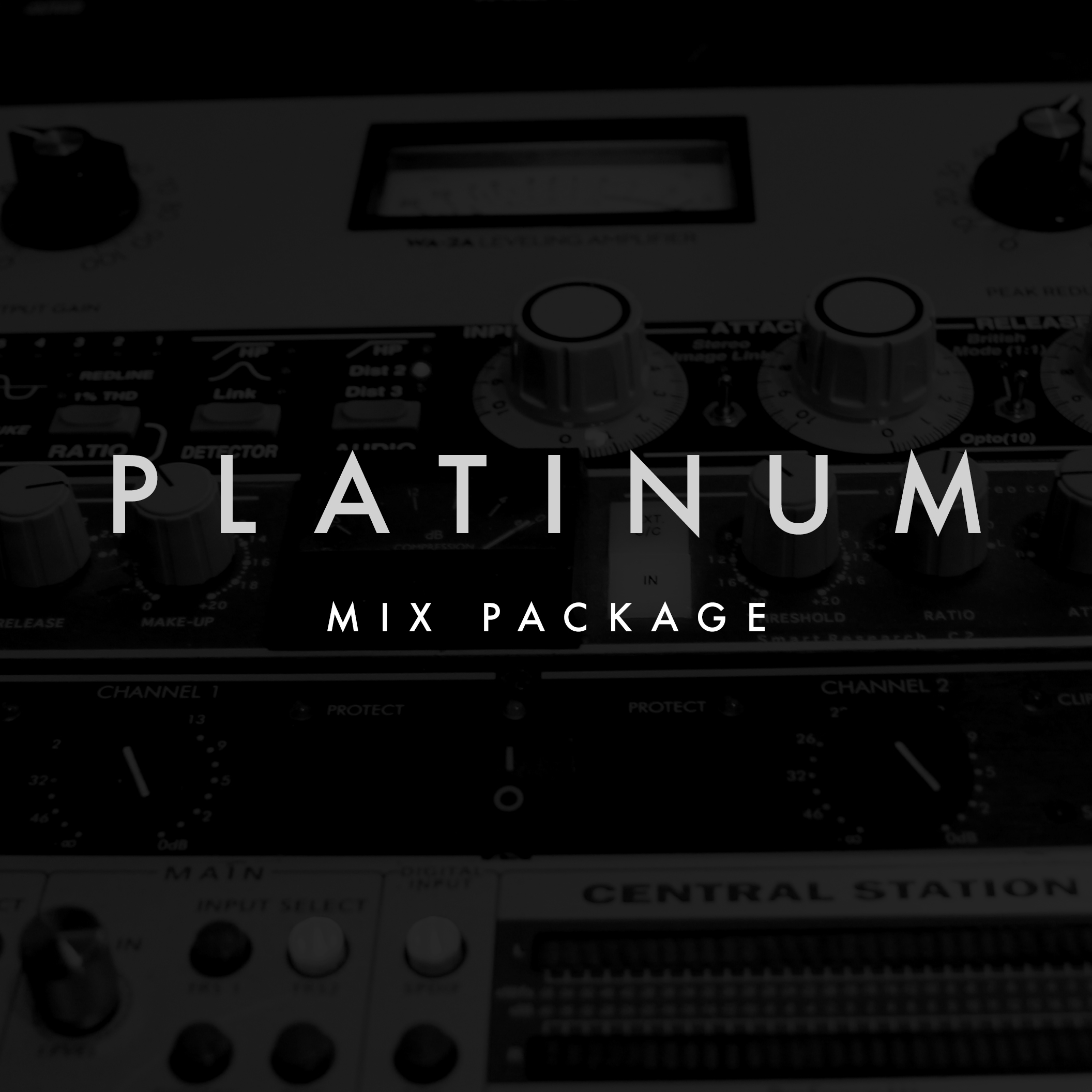 platinummix.jpg