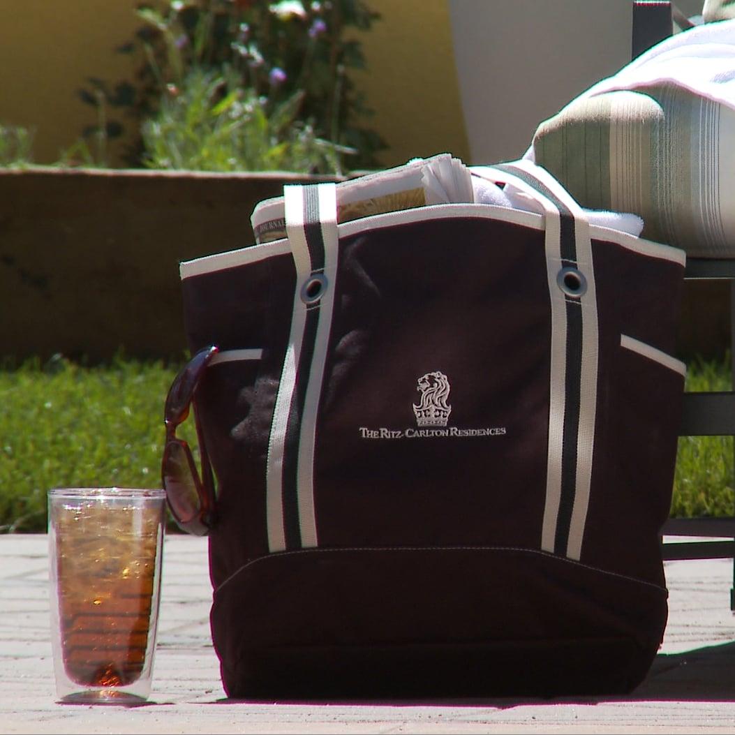 Ritz Bag.jpg