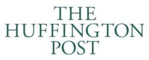 huffington_post_logo-2-300x121.jpg