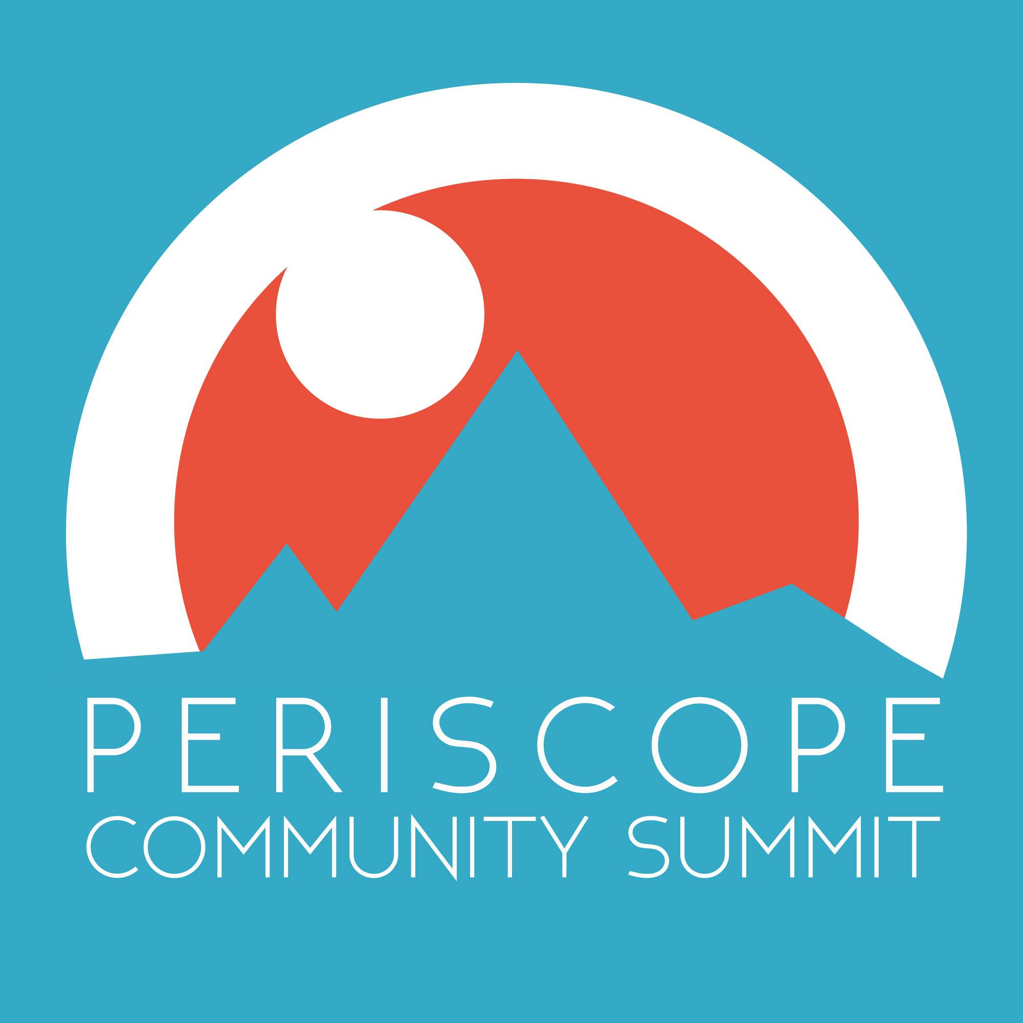 periscope_community_evergreen-BIG.jpg