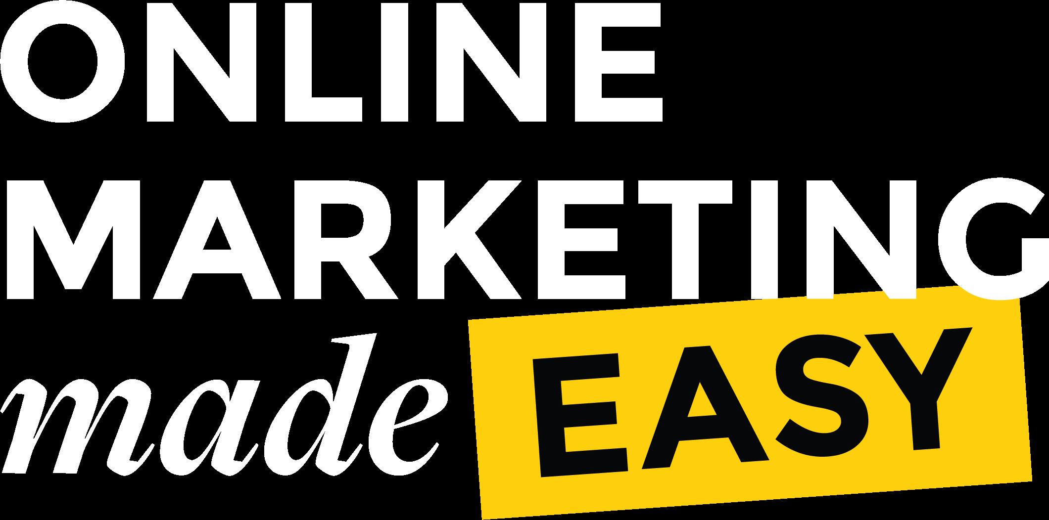 omme-logo.png