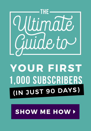 UltimateGuide-First1000Subscribers.png