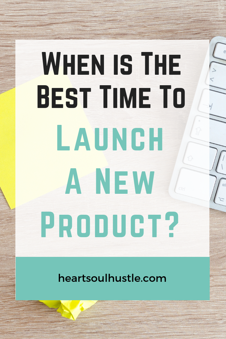 New Product Launch 2.png