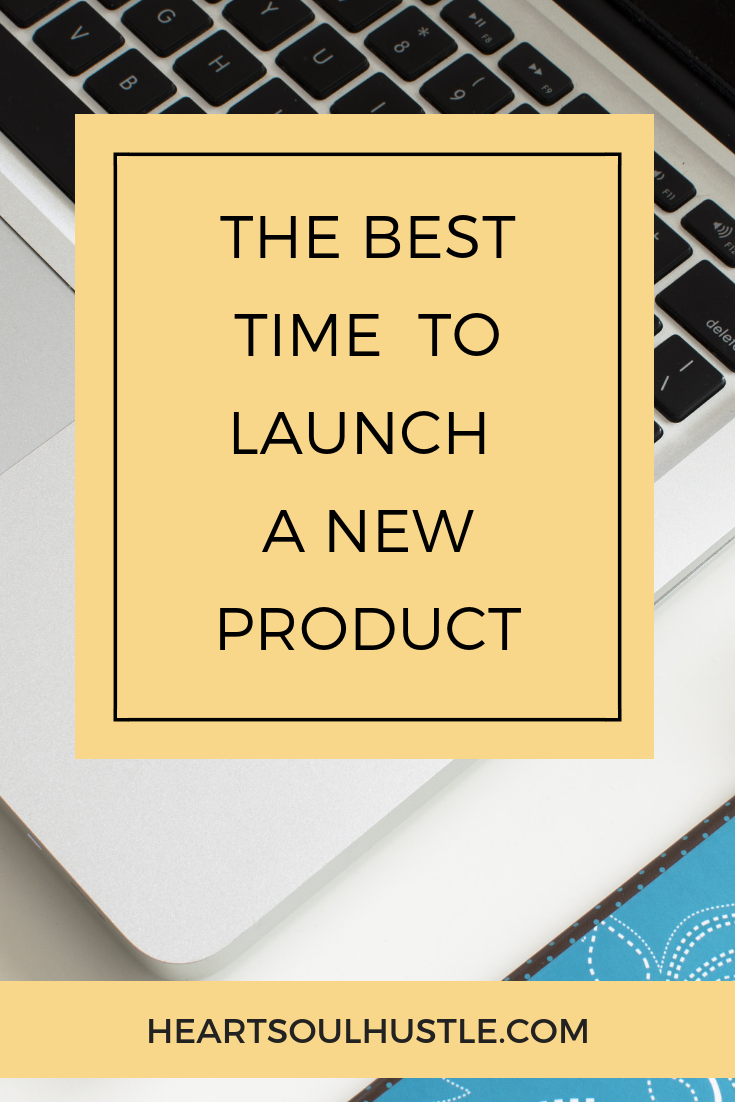 New product launch.png