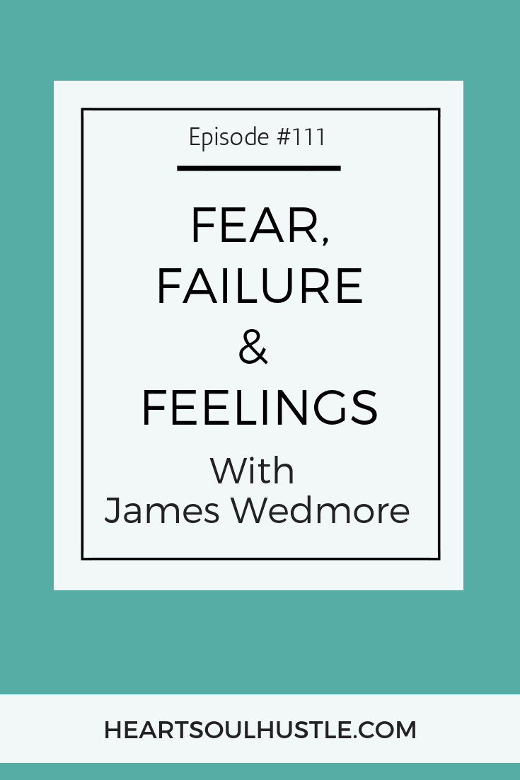 Fear failure and feelings 1.png