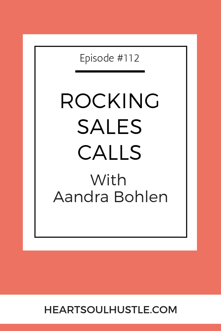 Hsh 112_ Rocking Sales Calls - 1.png