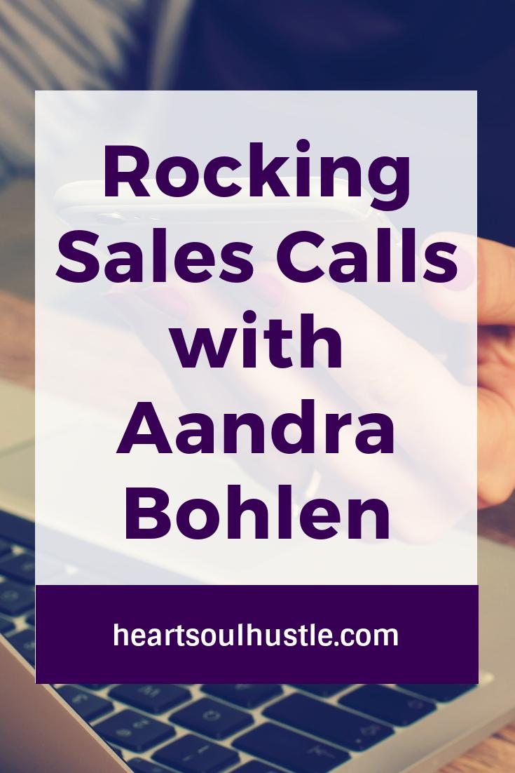 HSH 112_ Rocking Sales Calls - 3.png