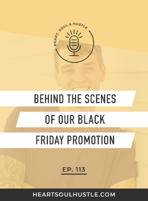 ZS_HSH-Ep113-Pinterest.png