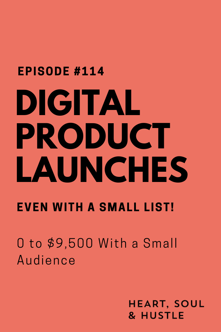 Digital product launch - #114.2.png