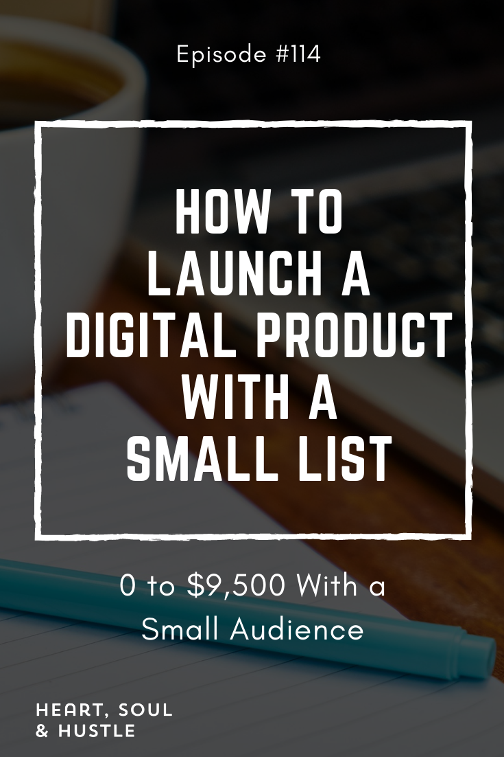Digital product launch #114.png