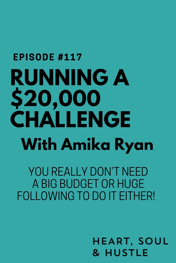 $20k challenge #117.1.png