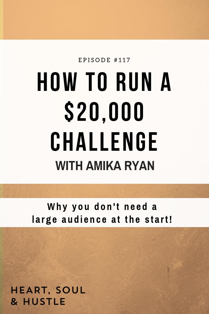 $20k challenge - #117.2.png