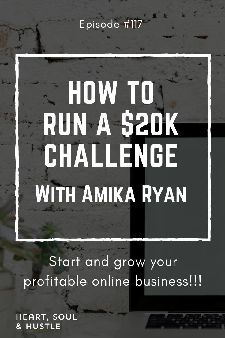 $20k challenge #117.3.png