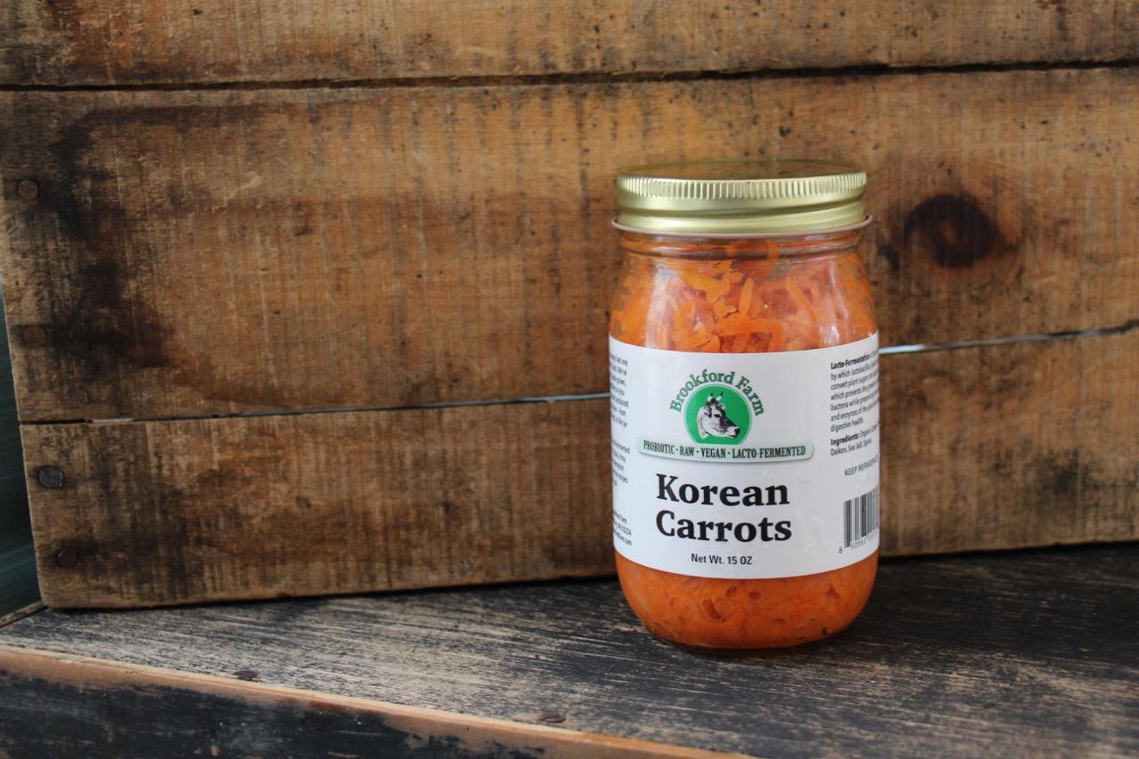 korean carrots.jpg