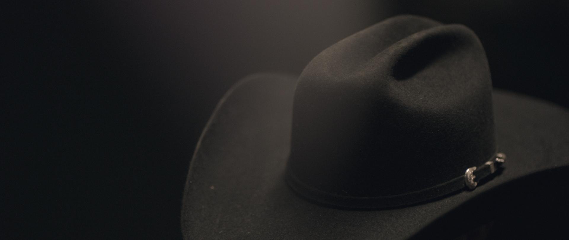 cowboy hat_1.10.1.jpg