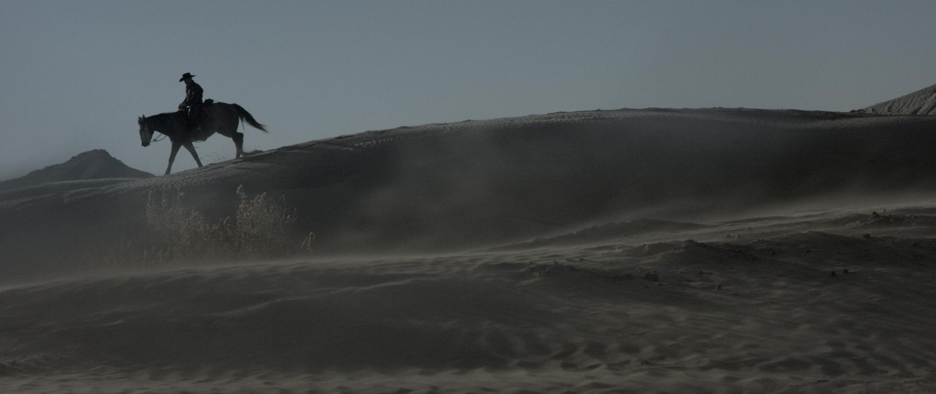 desertqq_1.13.2.jpg
