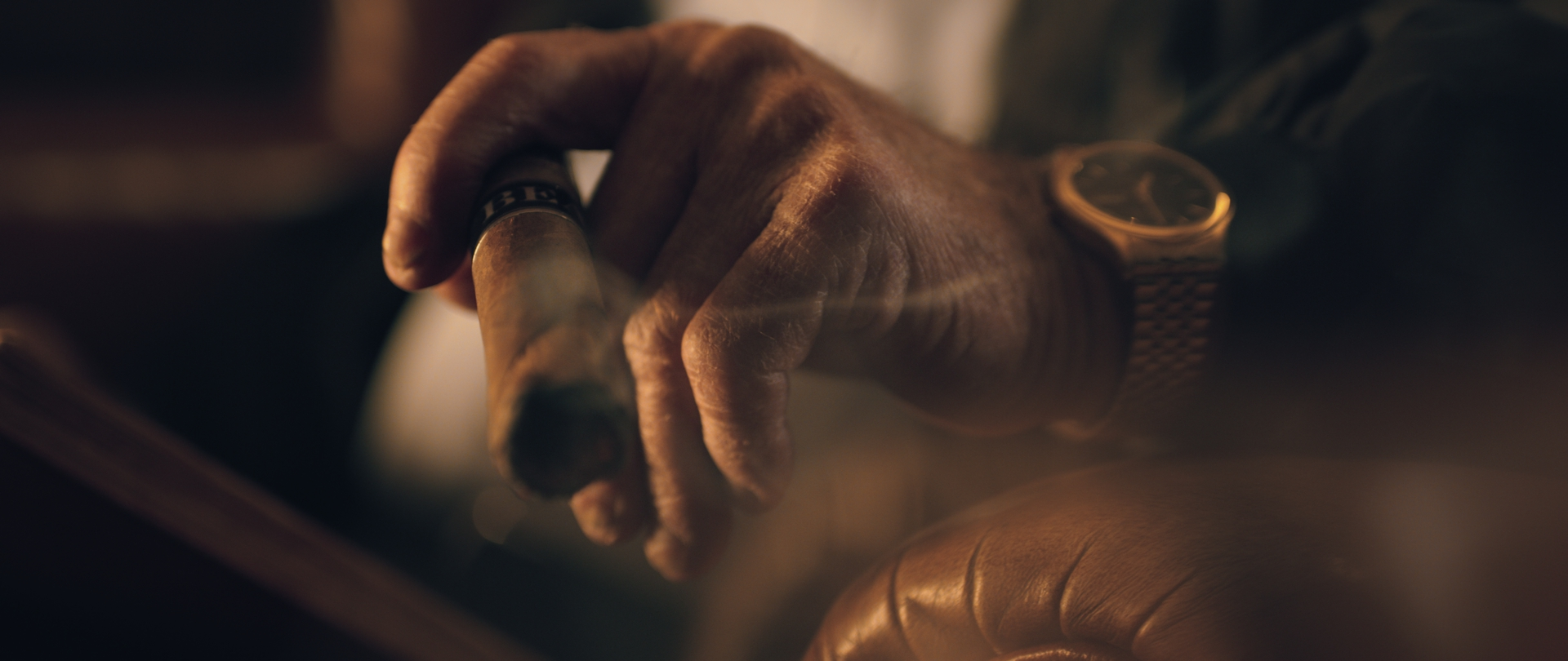 cigar_1.1.4.jpg