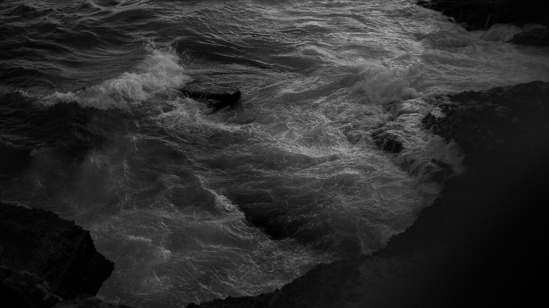 waves of bermuda.jpeg