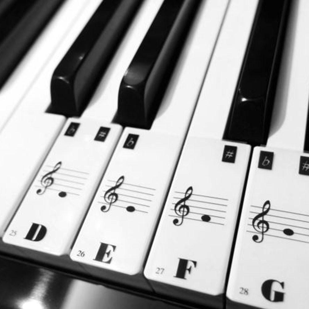 Piano-Keyboard-Electronic-Keyboard-Stickers-Decal-Label-Note-Learn-Biginners-Kid_530x@2x.jpg