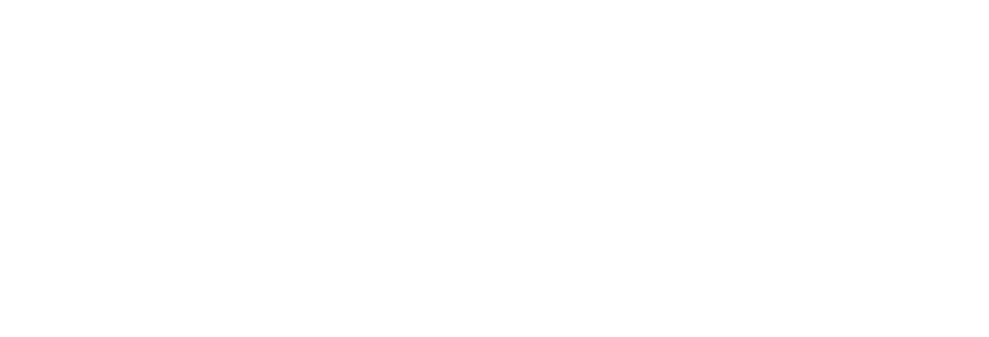 Nigel Hammond Music-logo-white.png