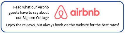 airbnb - bighorn.jpg