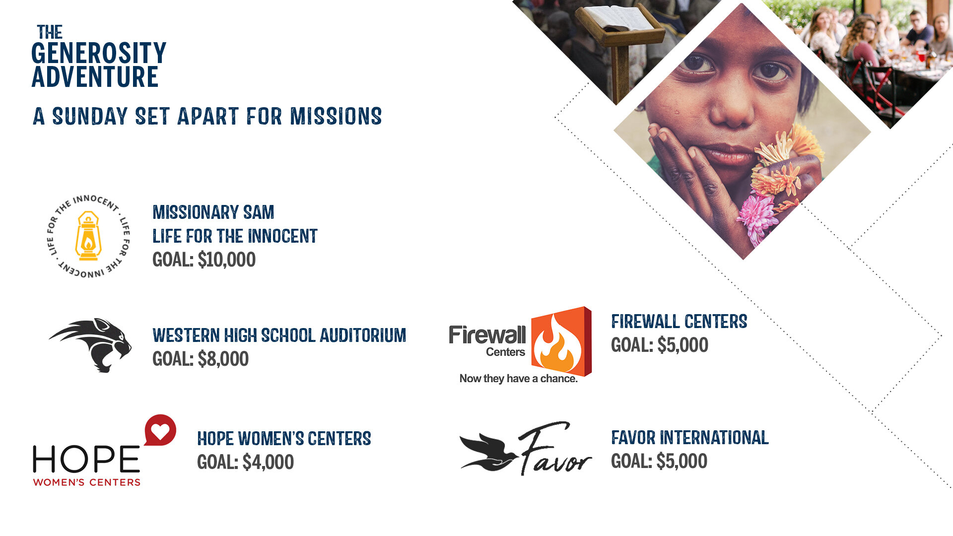 ghsfl_generosity_adventure_2019_announcement_slide_1920x10802.jpg